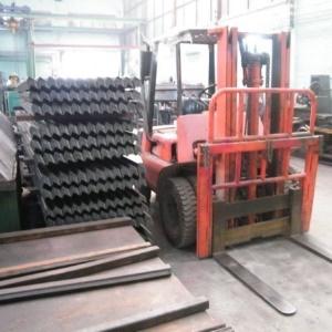 slide_stack3